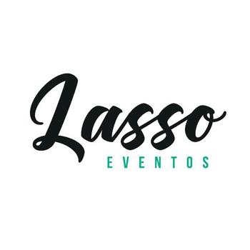 Lasso Eventos