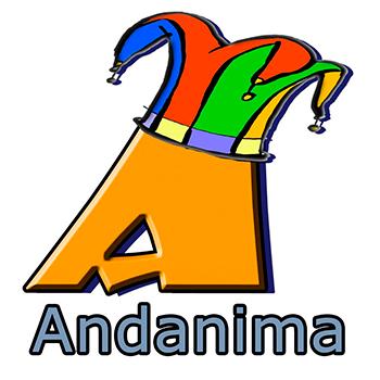 Andanima